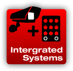 intergrated systems